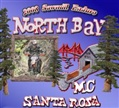 North Bay MC