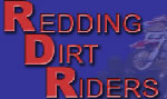 redding dirt riders district 36