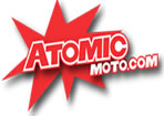 Atomic-Moto home of the bomber deals!!